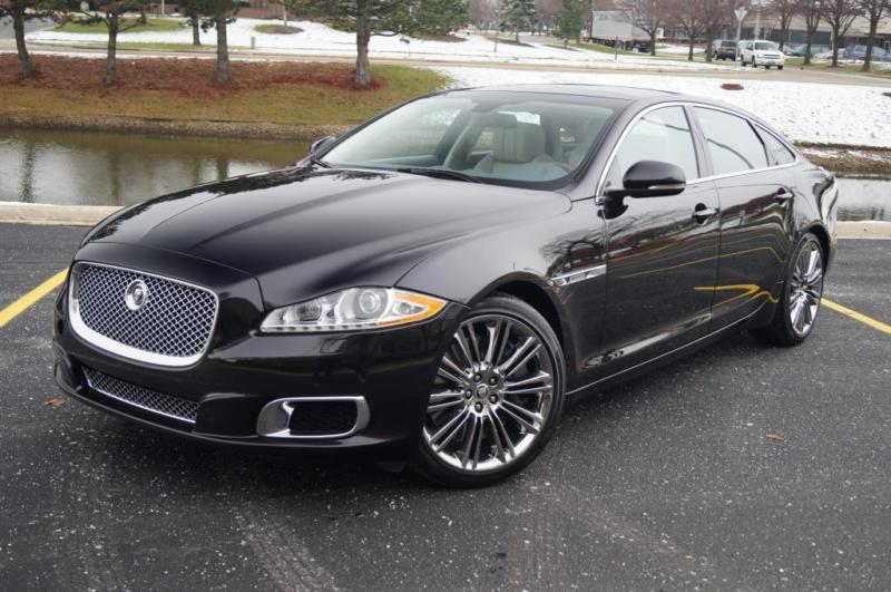 2013 jaguar xj xjl ultimate albuquerque nob hill cars for sale used cars for sale. Black Bedroom Furniture Sets. Home Design Ideas